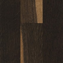 African Oak Tundra