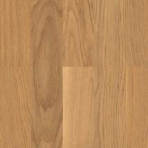 Oak Meseta Tundra