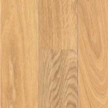 Oak Markant Brushed 2V