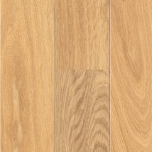 Oak Markant Brushed 2V