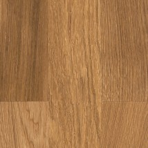 Oak Tend Brushed