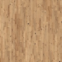 Oak Sauvage Brushed
