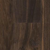 African Oak Brushed 2V