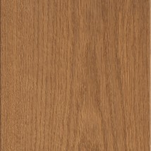 Smoked Oak Markant Brushed 2V