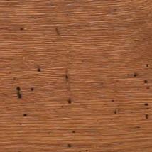 HARO parkettmanufaktur Vintage Oak br.