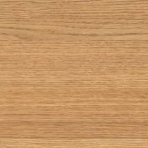 Oak Exklusiv