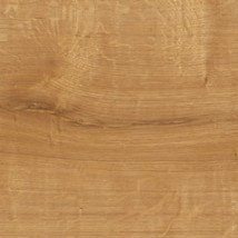 Plank XL 3m/4m Oak Brushed 4V