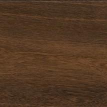 HARO PARKETTMANUFAKTUR 6000 RL PL XL 4V Smoked Oak br. oleovera 18 x 245 x 3030 mm