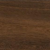 Plank XL 3m/4m Smoked Oak Brushed 4V