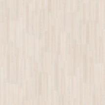 Oak White Texture