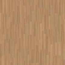Oak Premium Nature