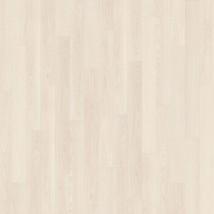 Oak Classic White