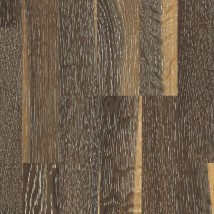 African Oak Limewashed Tundra Brushed