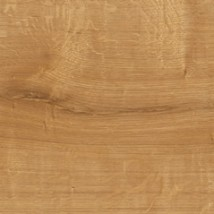 Plank XL Oak Brushed 4V