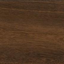 Plank XL Smoked Oak Brushed 4V