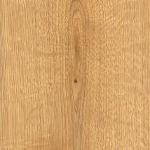Oak Country Brushed 2V