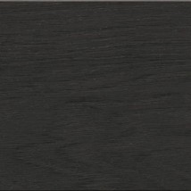 Oak Carbon Black Selectiv Brushed 4V