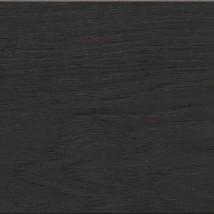 Oak Carbon Black Selectiv Brushed