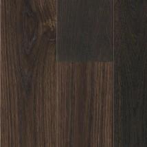 African Oak Markant Brushed 2V