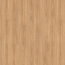 Plank XL 4V Oak Nature textured