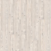 Plank XL 4V Pine Nordica textured
