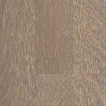 Oak Lava Brown Terra Brushed