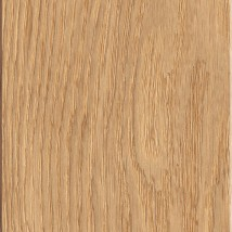 Oak Markant Brushed 4V