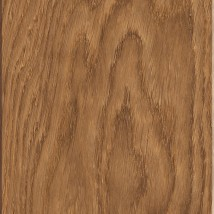 Smoked Oak Markant Brushed 4V