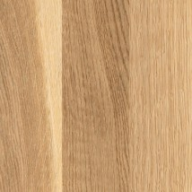 Oak Tundra Brushed