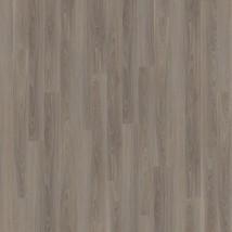Oak Antique Grey