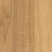 Oak Trend Brushed