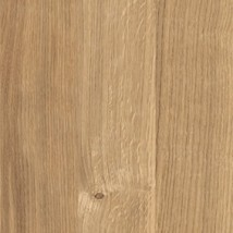 Oak Family Brushed