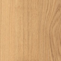 HARO faparketta 4000 TG Strip Allegro Oak Trend naturaLin plus