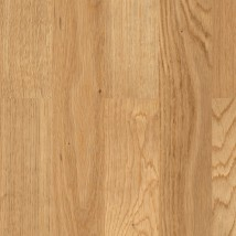 HARO faparketta 4000 TG Strip Allegro Oak Terra naturaLin plus