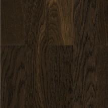 HARO faparketta 4000 TG Strip Allegro African Oak naturaLin plus
