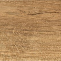 Oak Universal Brushed