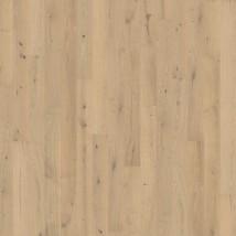 Oak Puro Sand Sauvage
