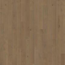 Oak Puro Brown Markant
