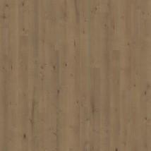 Oak Puro Brown Sauvage