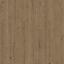 Oak Puro Brown Sauvage