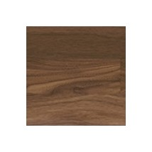 American Walnut Exquisit/Trend