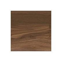 American Walnut Exquisit / Trend