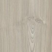 Pine Asturia