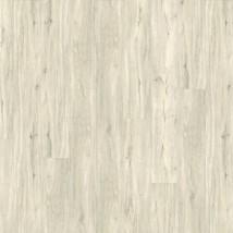 Plank XL 4V Oak Glacier Textured