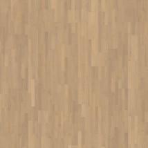 Oak Puro Beige Trend