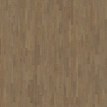 Oak Puro Brown Trend