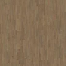Oak Puro Brown Trend