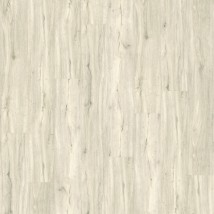 Plank XL 4VM Oak Glacier Textured