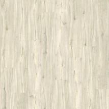 Plank XL 4VM Oak Glacier Textured