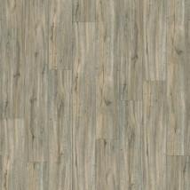 Plank XL 4VM Holm Oak Creme Textured